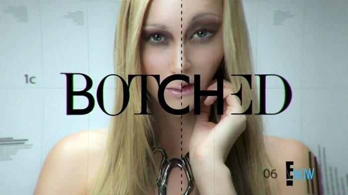 botched-1