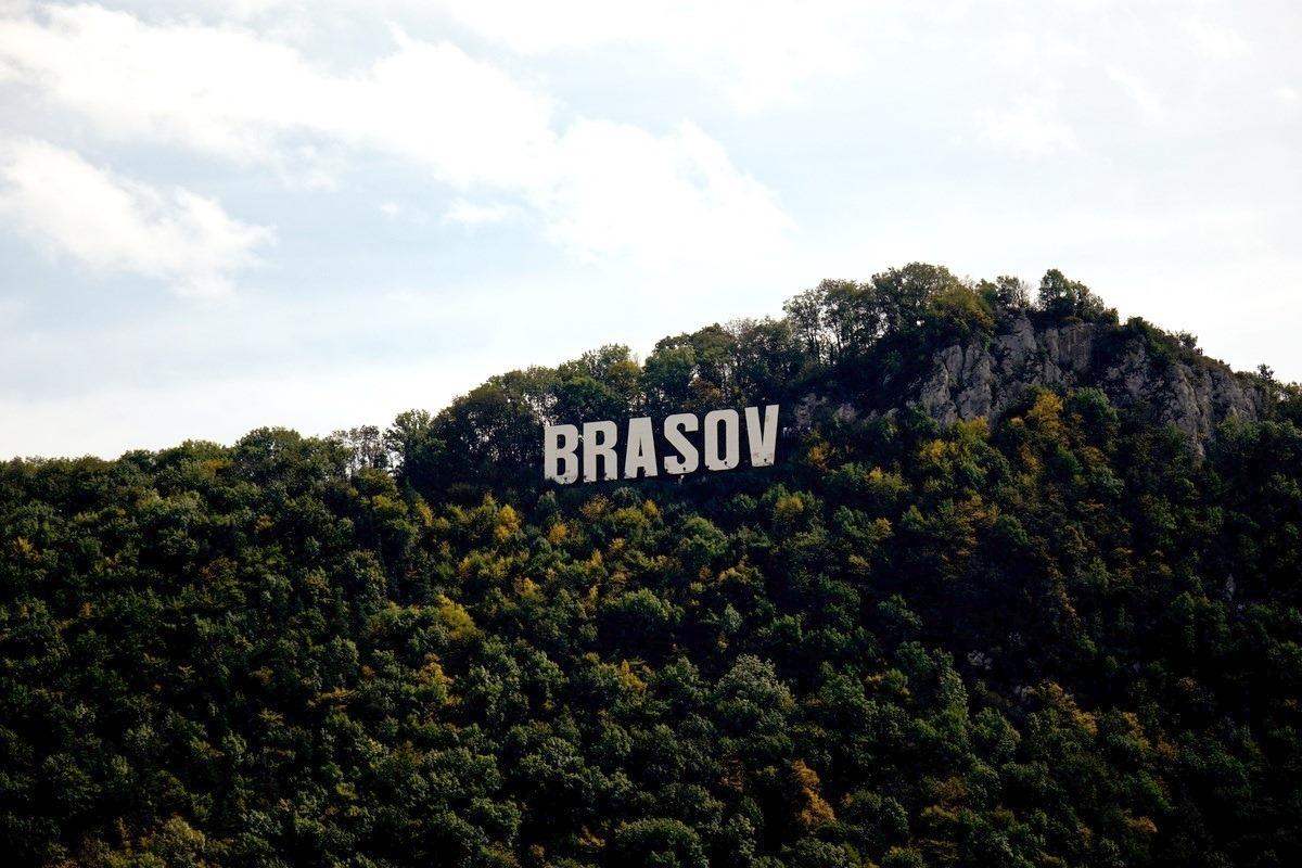 brasov-5