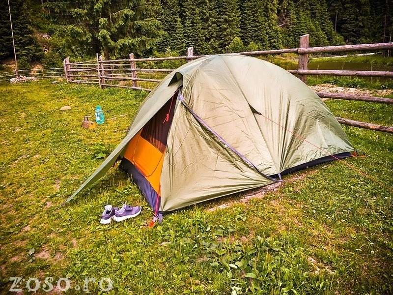 camping-pinguin-scout