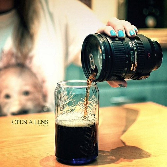 canon_can