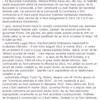 catalin-drula-posts-1265412686833035