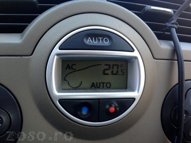 clima-auto