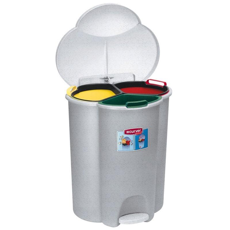 cos-reciclare-3compartimente