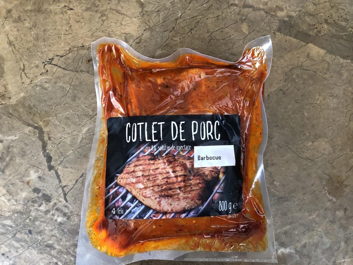 cotlete-de-porc