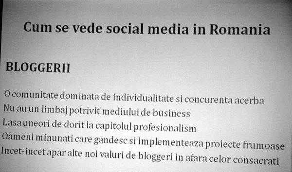 cum-se-vede-social-media