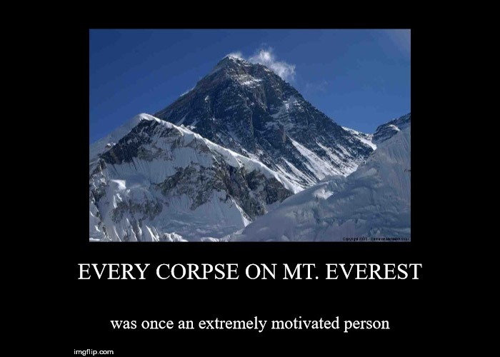 every-corpse-on-everest