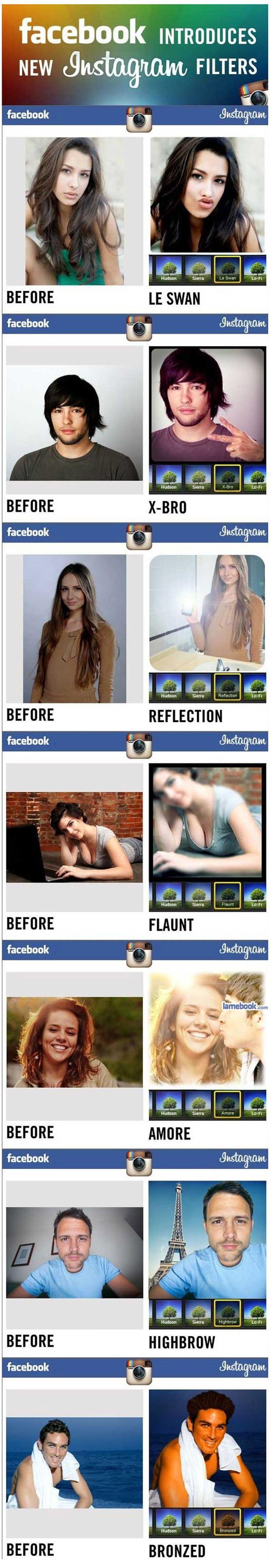 facebook-instagram-filters
