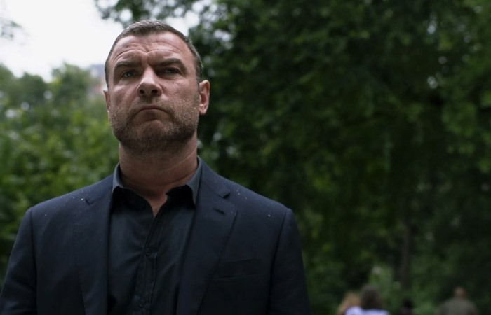 film-ray-donovan-28