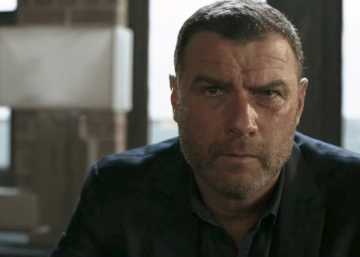 film-ray-donovan-31