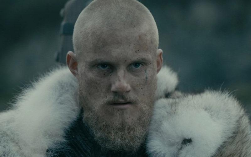 film-vikings-33