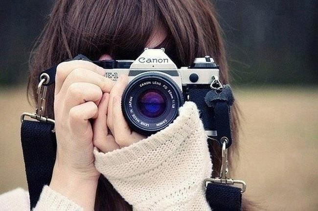 foto-03
