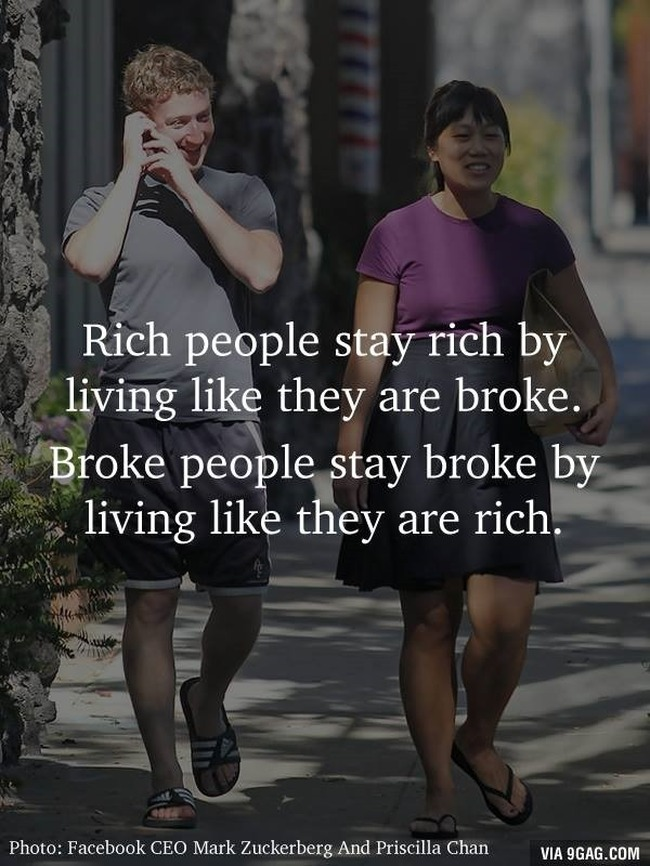 fun-broke-rich