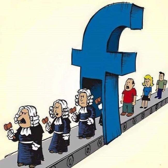 fun-judecatori