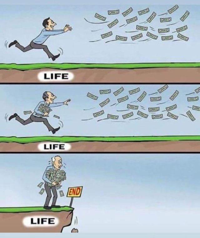 fun-life
