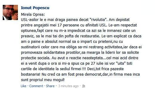 ionut-popescu-facebook