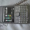 nokia-e6-photo-5
