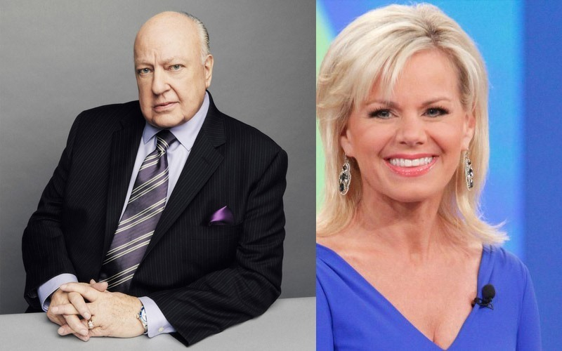 roger-ailes-gretchen-carlson