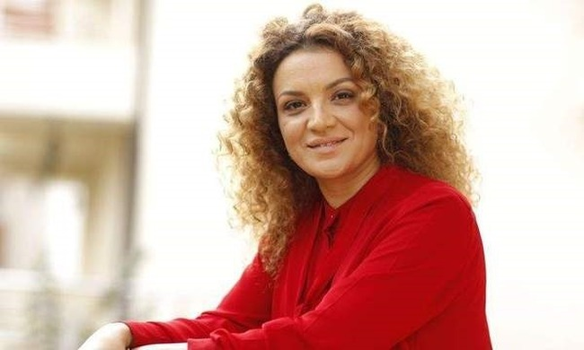 ruxandra-serban