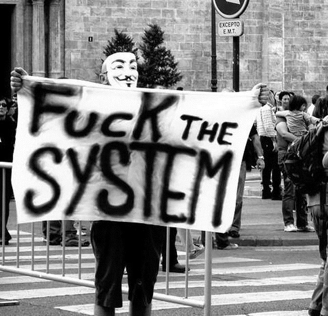 say-fuck-the-system