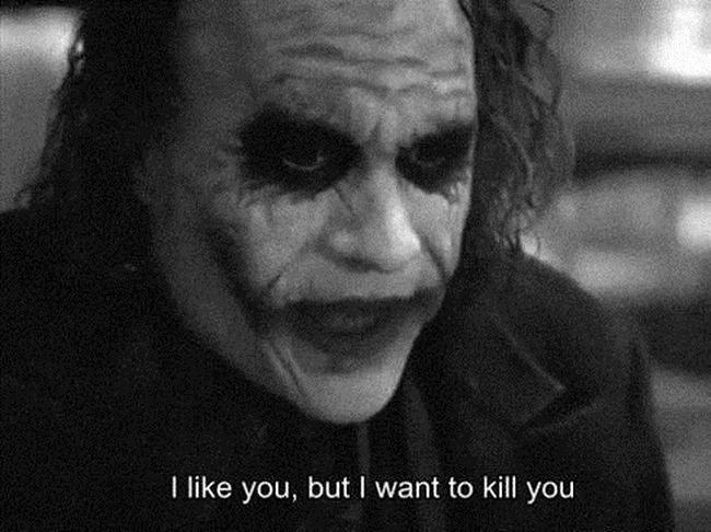 say-kill-you