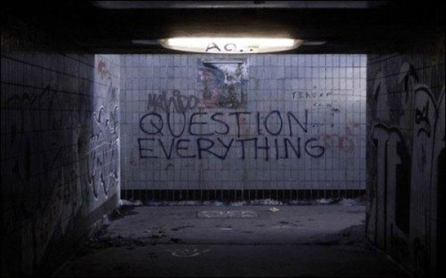 say.question.everything