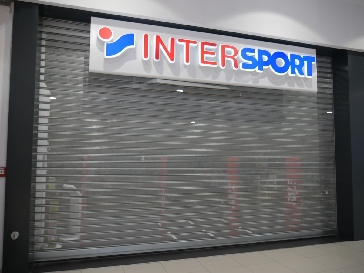 sigla-intersport