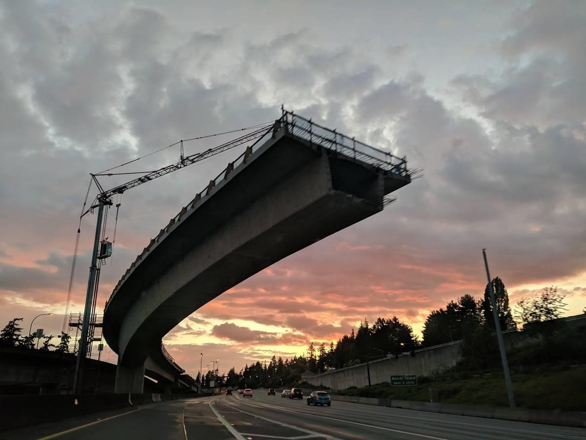 sosele-autostrazi-56