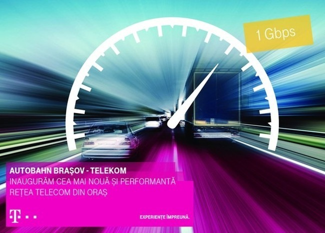 telekom-autobahn-brasov