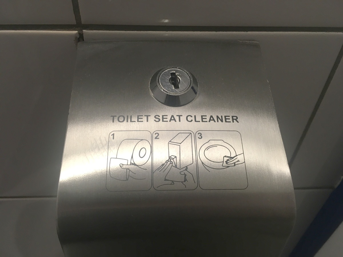 toilet-seat-cleaner