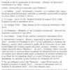 victor-ponta-posts-1206454746061077