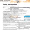 2005.catavencu8