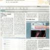 2005.catavencu9