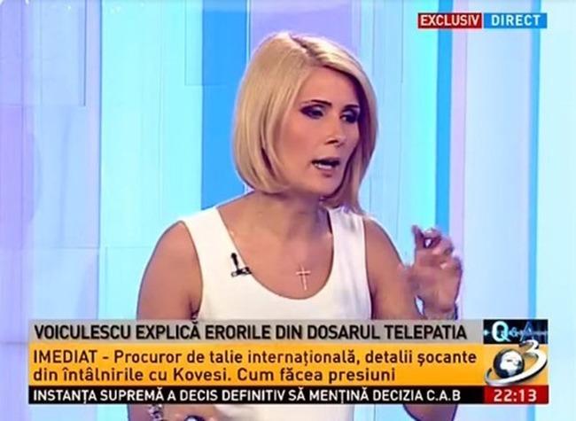 a3-voiculescu