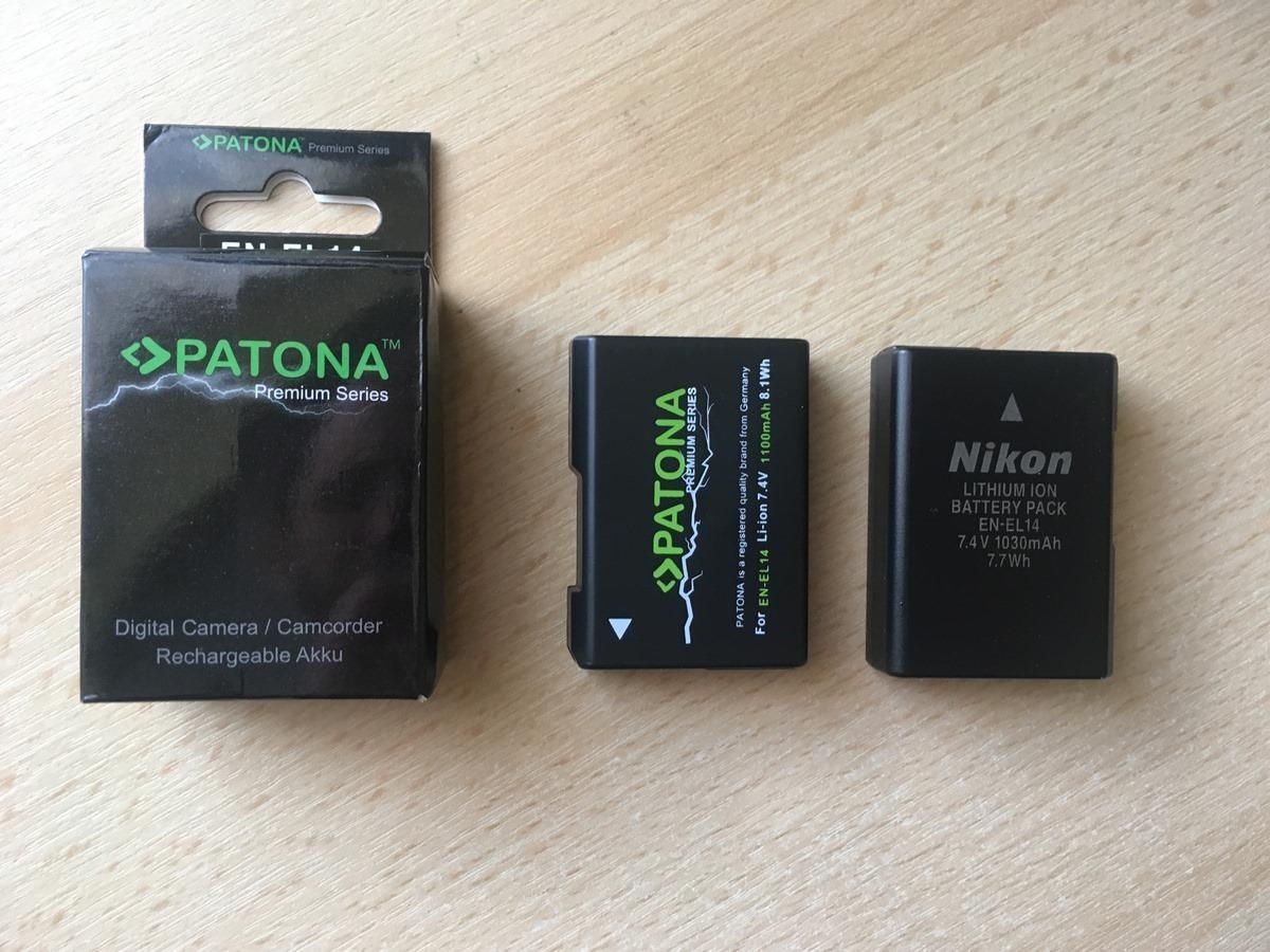 baterie-nikon-patona