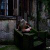 casa-de-vanzare-14-camere-bucuresti-cismigiu-67006564