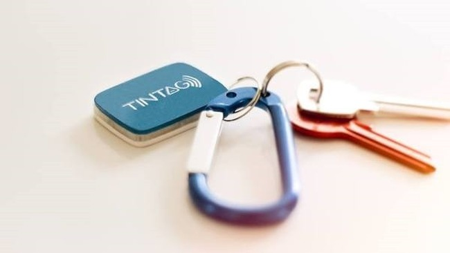 cheile-monitorizate-cu-tintag