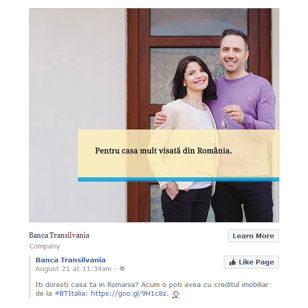 credit-banca-transilvania