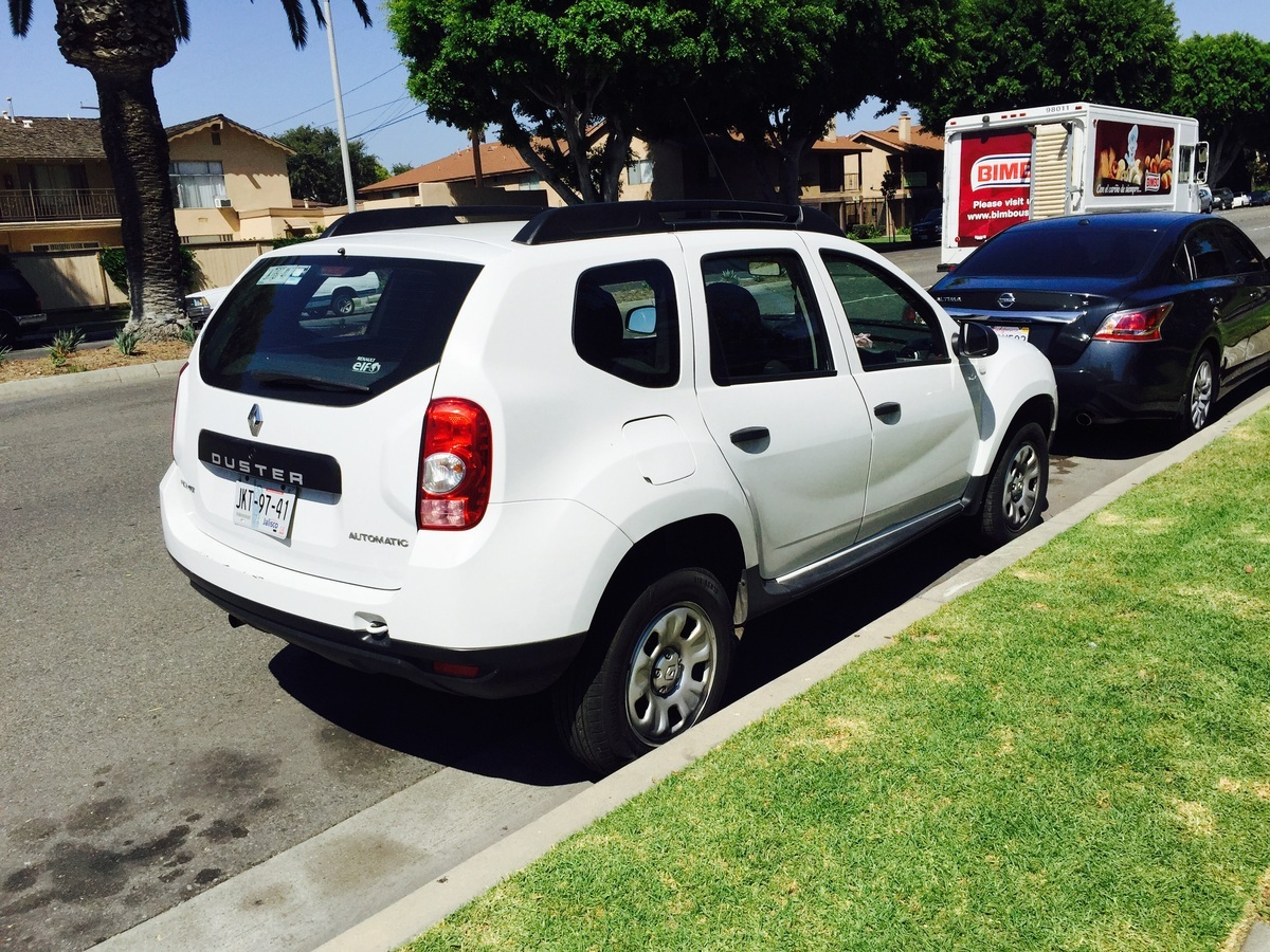 dacia-duster-california
