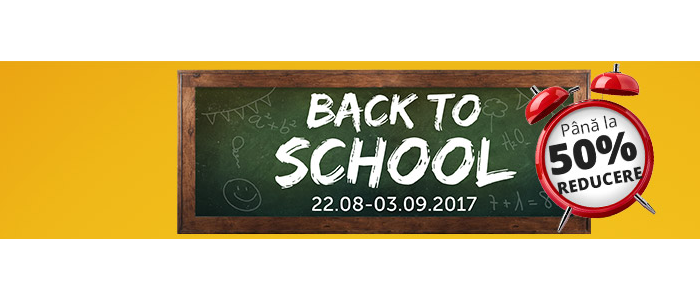 evomag-back-to-school