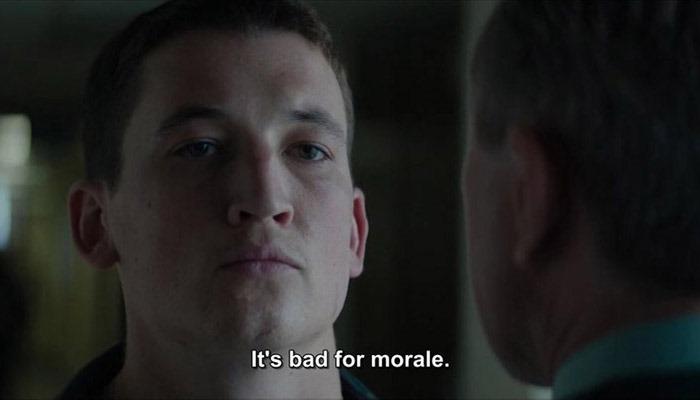 film-moral