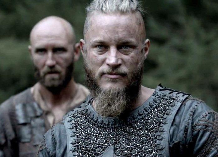 film-vikings-22