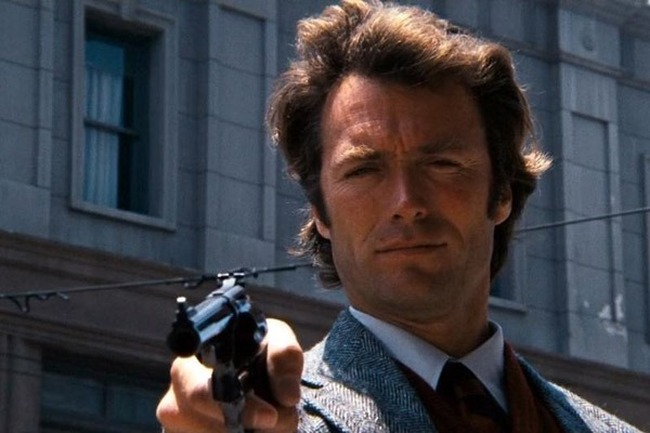 filme-dirty-harry