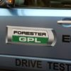 forester_gpl