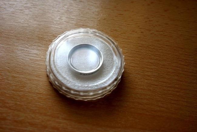 fotodiox-27mm