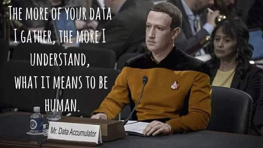 fun-data