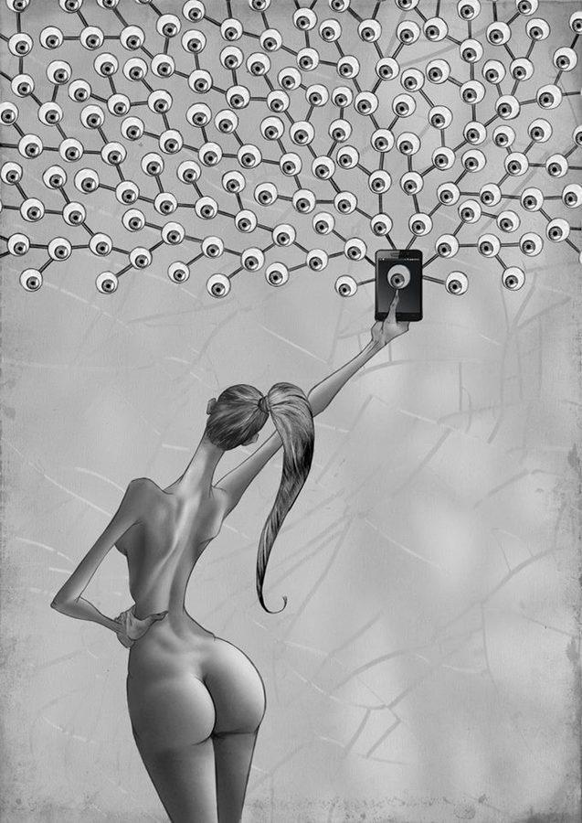 fun-femei-nud