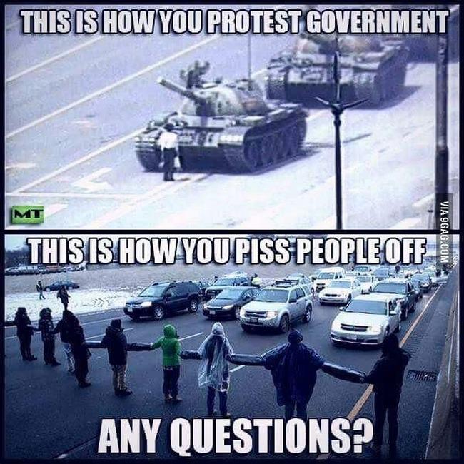 fun-proteste