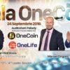 gala-onecoin