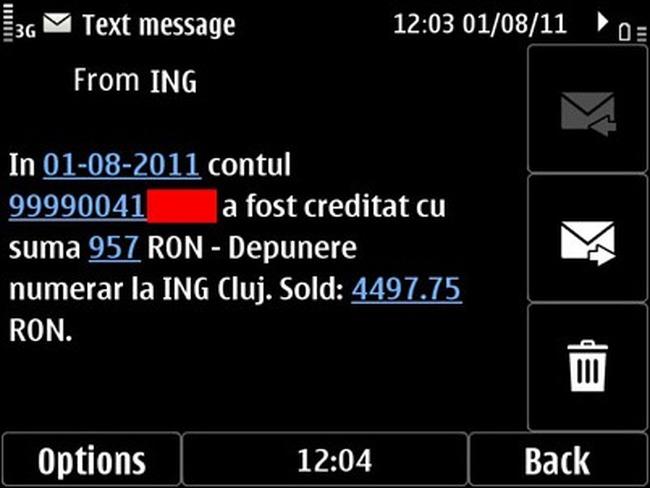 ing-sold