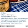 instagram-likes-1